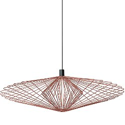 Wiro Diamond 3.0 Pendant Light