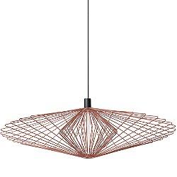 Wiro Diamond 3.0 Pendant Light