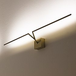 Ypsilon LED Wall Sconce