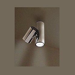 Kronn Multi-Spot Flush Mount Ceiling Light