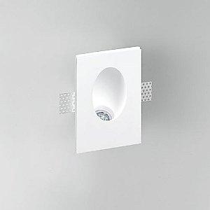 Invisibili D8-6029 LED Step Light Kit by ZANEEN design