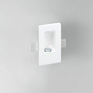 Invisibili D8-6031 LED Step Light Kit by ZANEEN design