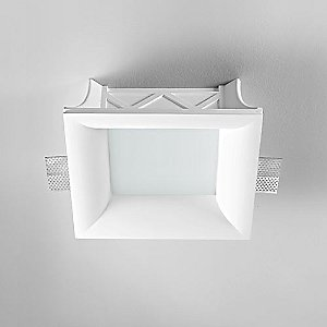 Invisibili D8-6046 Recessed Lighting Kit by ZANEEN design