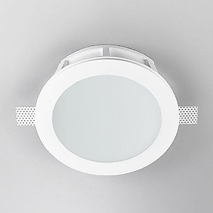 Invisibili D8-6043 Recessed Lighting Kit by ZANEEN design