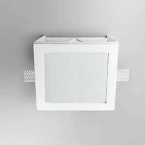 Invisibili D8-6053 Recessed Lighting Kit by ZANEEN design