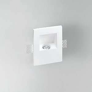 Invisibili D8-6033 LED Step Light Kit by ZANEEN design
