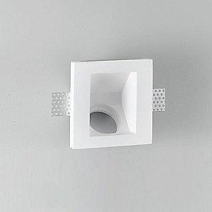 Invisibili D8-6220 LED Step Light Kit by ZANEEN design