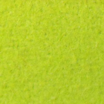 Kvadrat Divina Acid Green