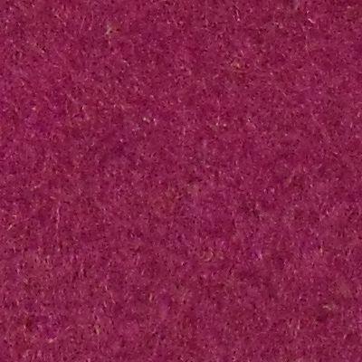 Kvadrat Divina Fuchsia