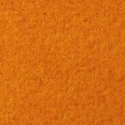 Kvadrat Divina Orange