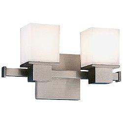 Milford Vanity Light