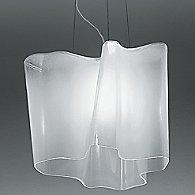 Logico Single Pendant Light