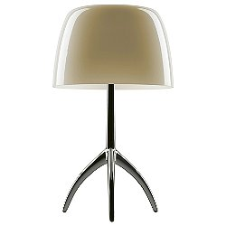 Lumiere Table Lamp