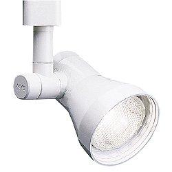 Model 720 Line Voltage Track Lighting