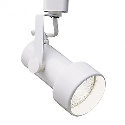 Model 725 Line Voltage Track Lighting