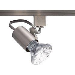 Model 178 Line Voltage Track Lighting