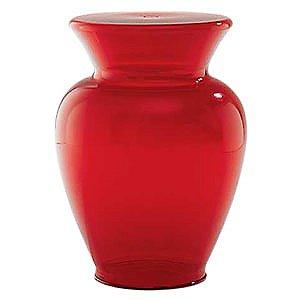 Pantagruel Vase by Kartell