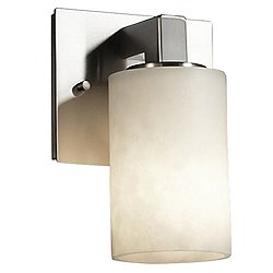 Clouds Modular Wall Sconce
