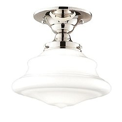 Petersburg Ceiling Light