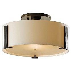 Impressions Semi-Flush Mount Ceiling Light