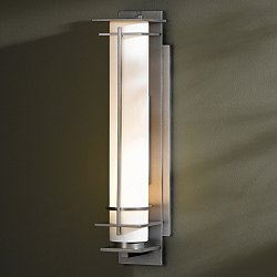 After Hours Outdoor Wall Light
