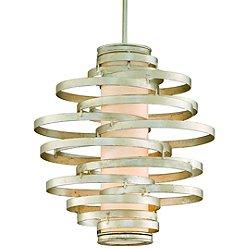Vertigo Pendant Light