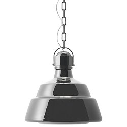 Diesel Collection Glas Suspension Lamp