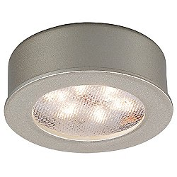 LEDme HR-LED87 Round Button Light