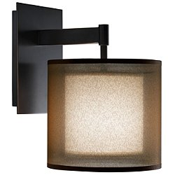Saturnia Wall Sconce