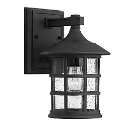 Freeport Outdoor Wall Light