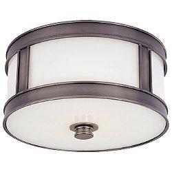 Patterson Ceiling Light