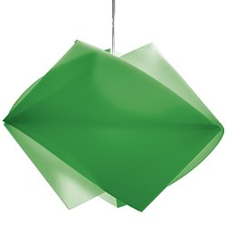 Gemmy Pendant Light