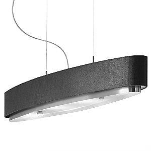 Miris T-2716 Pendant Light by Estiluz