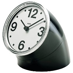 01 Cronotime Clock