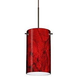 Stilo 7 Pendant Light