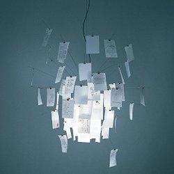 Zettel'z 6 Suspension Light