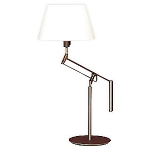 Galilea Table Lamp by Carpyen