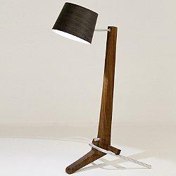 Silva LED Table Lamp