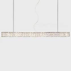 Gia Pendant Light