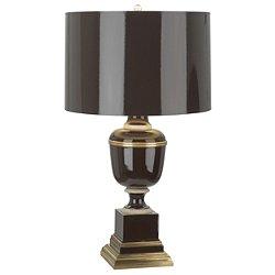 Annika Table Lamp