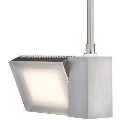 IBISS Single Edge Lit Flood Light