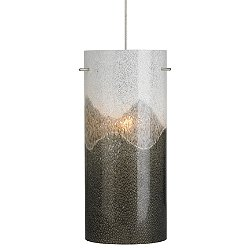 Dahling Low Voltage Pendant Light