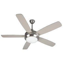 Helios Ceiling Fan