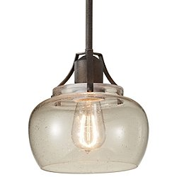 Urban Renewal P1234 Pendant Light