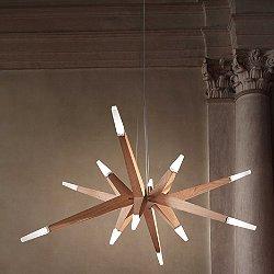 Flashwood S12 Pendant Light