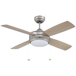 Laval 44-Inch Ceiling Fan