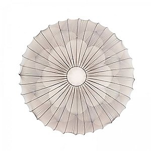 Muse Flower Wall/Ceiling Light by AXO Light