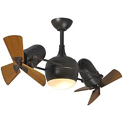 Dagny LK Ceiling Fan