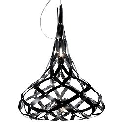 Super Morgana Pendant Light