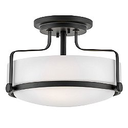 Harper Ceiling Light